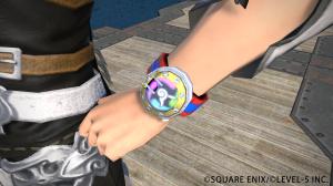 Yo-Kai_Watch_Dream