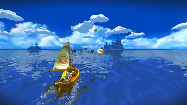 oceanhorn2